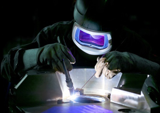 Stainless Steel Fabricator Olive Branch, MS